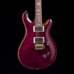 PRS Custom 24-08 MMG Exclusive Angry Larry 10 Top 0925