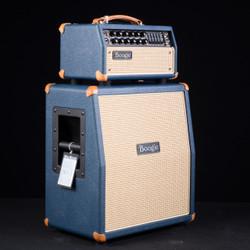 Mesa/Boogie Mark Five: 25 Stack 5767