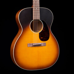 Martin 000-17 Whiskey Sunset 7950