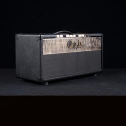 Paul Reed Smith PRS Custom Recording 100W Head 0096