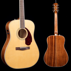 Fender PM-1 Standard Dreadnought 5154
