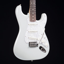 Fender Special Edition Stratocaster 4514