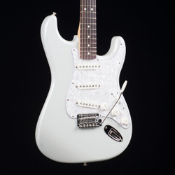 Fender Special Edition Stratocaster 4515