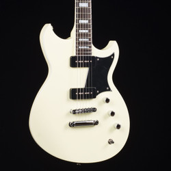 Reverend Sensei 290 Gloss Cream 5547