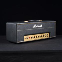 Marshall 1987X 50W FX Loop Head 0152