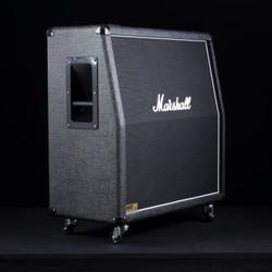 Marshall 1960A 4x12 Slant Cabinet 2740
