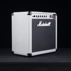 Marshall Mini Jubilee 2525C 112 Combo 0492