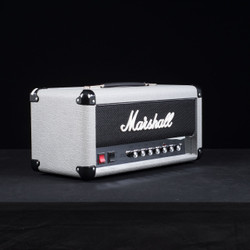 Marshall Mini Jubilee 2525H 20W Head 0462