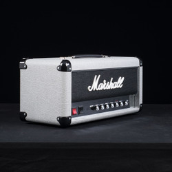 Marshall Mini Jubilee 2525H 20W Head 0662