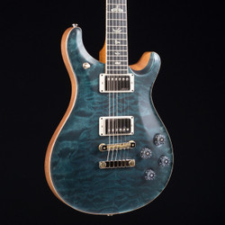 PRS McCarty 594 MMG Exclusive 10 Top 3403
