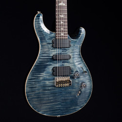 PRS 509 Faded Whale Blue 3466
