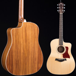 Taylor 210CE Deluxe 6588