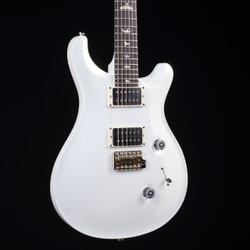 PRS Custom 24 Pearl White 3137