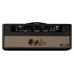 PRS J-Mod 100 Stealth John Mayer Amplifier Head