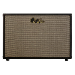 PRS J-Mod John Mayer 2x12 Guitar Speaker Cabinet