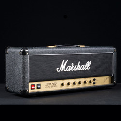Marshall JCM 800 2203 100 Watt Head 1692