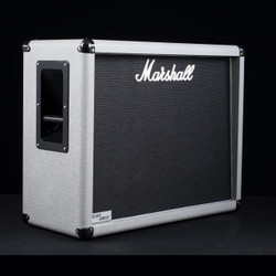 Marshall 2536 Silver Jubilee 140w 2X12 Guitar Amp Cabinet 1130