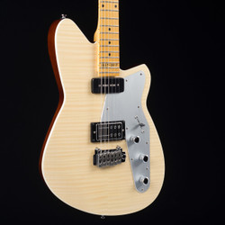 Reverend Double Agent W 20th Anniversary Natural Flame 8913