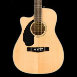 Fender CC-60SCE Lefty
