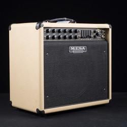 Mesa/Boogie Express 525+ 112 Combo British Tan Combo 0410