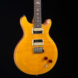 PRS SE Santana Santana Yellow 6699