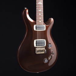 PRS 408 Midnight Deuce Metallic 0890