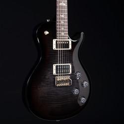 PRS Mark Tremonti Signature Gray Black Tob Wrap Burst 7284