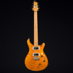 PRS Private Stock Custom 24-08 With PRS Piezo Persimmon 9187
