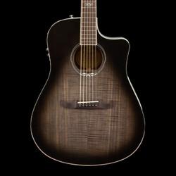 Fender T-Bucket 300 CE