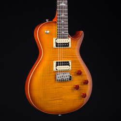 PRS SE Mark Tremonti Vintage Sunburst 2034