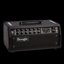 Mesa/Boogie Mark V 35 Head