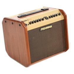 Fishman Loudbox Mini Mahogany