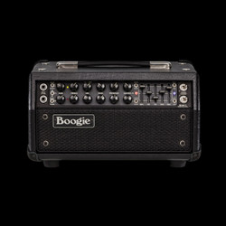 Mesa/Boogie Mark V 25 Head Open Box/ No Footswitch 3920 USED