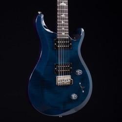 PRS S2 Custom 22 Whale Blue 4198