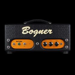 Bogner New Yorker Head
