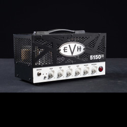 EVH 5150 III 15W LBX Head 4345 USED
