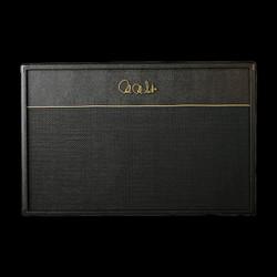 PRS 2x12 Vintage 30 Stealth Cabinet