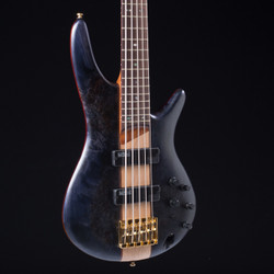 Ibanez SR805 Deep Twilight Flat 3519