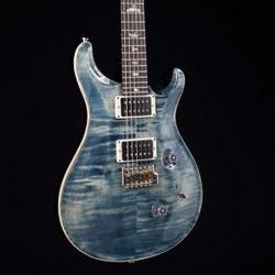PRS Custom 24 Faded Whale Blue 2806
