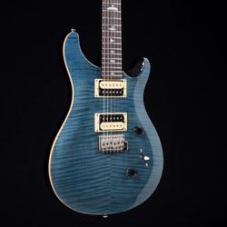 PRS SE Custom 24 Whale Blue 4492