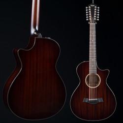 Taylor 562CE 12-String 6071