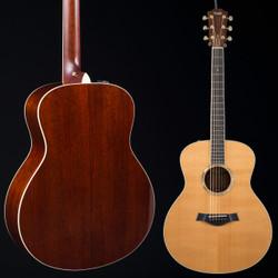 Taylor GS5e 2157