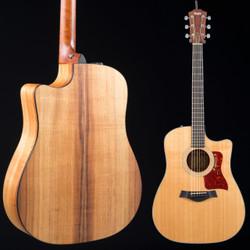 Taylor 310CE-LTD 2113