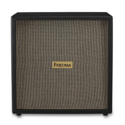 Friedman Vintage 4x12 Cabinet