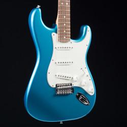Fender Standard Stratocaster Lake Placid Blue 2411