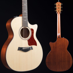 Taylor 314CE LTD Special Edition 7042