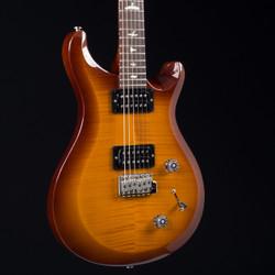 PRS S2 Custom 22 Violin Amber Sunburst 5282