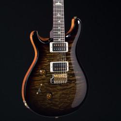 PRS Custom 24 Lefty 10 Top Custom Color 2923