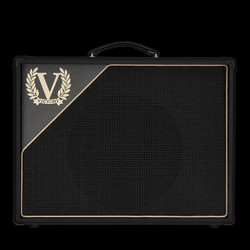 Victory V10 The Baron 1x12 Combo