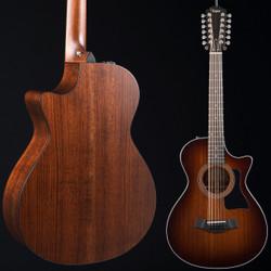 Taylor 362CE 12-String 7085